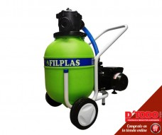 12-filtro-fiplas