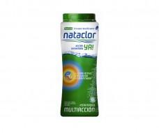 4-cloro-nataclor