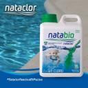 7 -  Natabio x 1 Lt