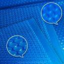 blue-font-b-swimming-b-font-font-b-pool-b-font-cover-400-micron-solar-font