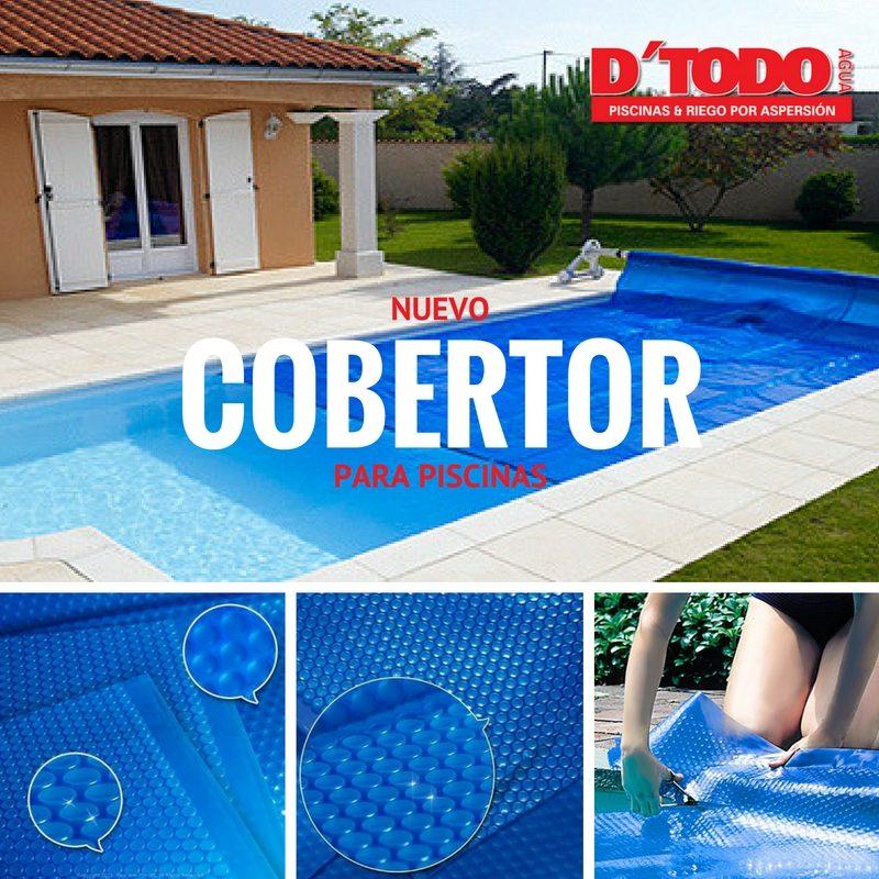 cobertor-para-piscinas