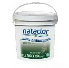 Instantaneo Nataclor x 10 Kg