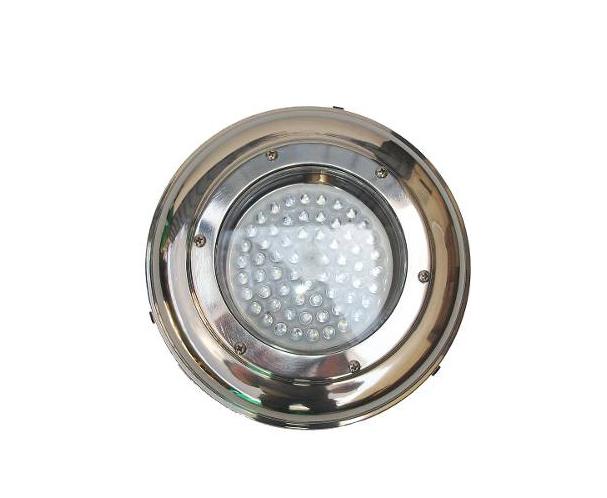 Optica Acero.Inox 2