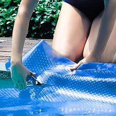 poolstar-p2304-400-microns-solar-pool-blankets