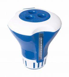 boya-con-termometro-para-pastillas-de-cloro-D_NQ_NP_922013-MLA26239395323_102017-F