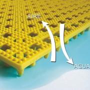 diagrama_agua2