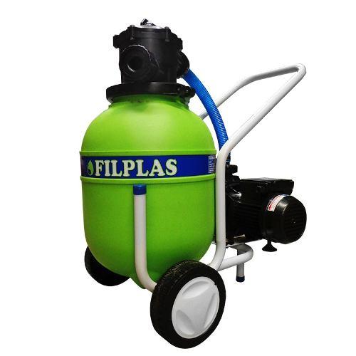filtro-pileta-piscinas-portatil-60000lts-bomba-vulcano-kit-13060-MLA20070491073_032014-O