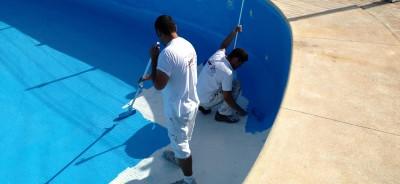 guia-pintura