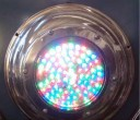 lamparas-con-luces-de-led-color-rgb-en-acero-inoxidable-21014-MLA20203683864_112014-O