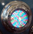 lamparas-con-luces-de-led-color-rgb-en-acero-inoxidable-21095-MLA20203683828_112014-O