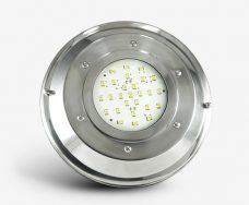 lci-iluminacion-piletas_artefacto_grande