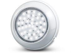 lci-iluminacion-piletas_artefacto_policarbonato