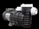 nueva-bomba-plata-1024x758