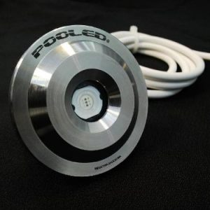 optica-led-para-piscina-pooled-para-aplicar-la-plata-22955-MLA20239140304_022015-O