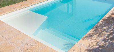 piscinas-americanas5