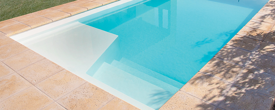 De todo agua todo para piscinas y riego en mendoza y for Polvo en la piscina
