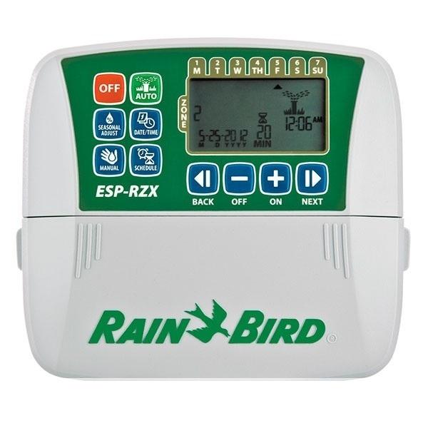 programador-riego-esp-rzx-rain-bird