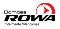 rowa-2