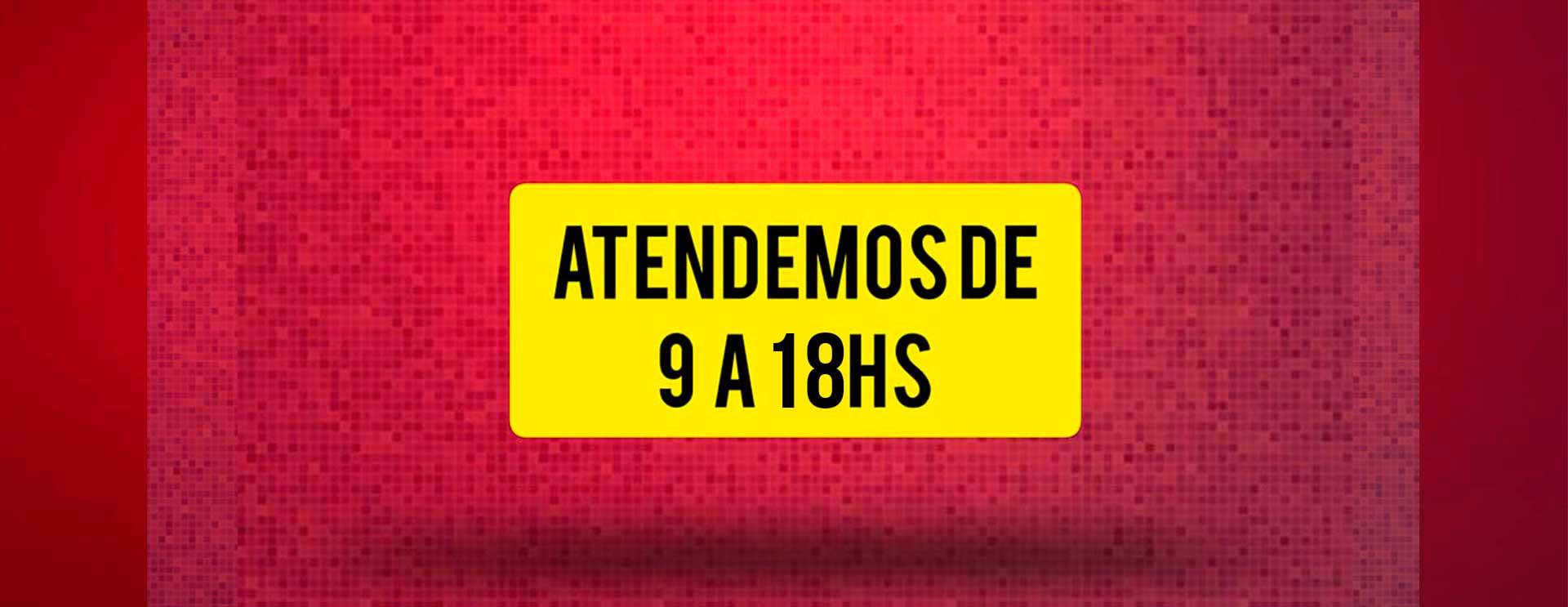 web-horario-ok